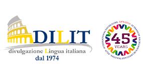 DILT Aprende Italiano en línea