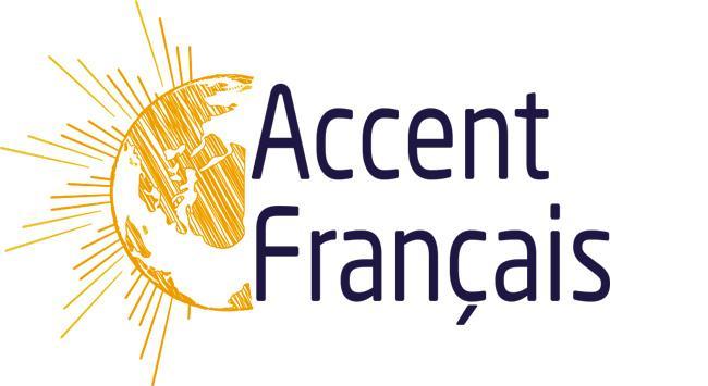 Accent Français