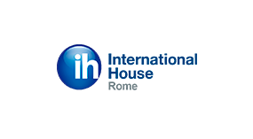 International House Rome